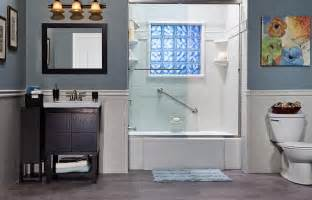 Remodeling Ideas For Bathrooms Bath Remodeling Remodel Bathtub Bath Renovation Bath