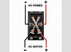Glideforce Rocker Reversing Switch — 30 Amp Momentary ... 1 800 Contacts Rebates
