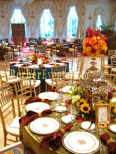 moroccan themed dinner recipes henna wedding moroccan themed berber events s