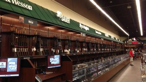gander mountain reynoldsburg ohio gander mountain expands hilliard area store with bigger