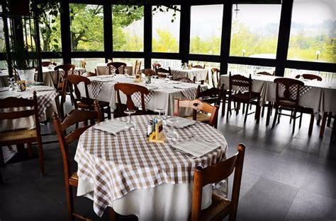 la terrazza ristorante bologna ristorante la terrazza in bologna con cucina italiana