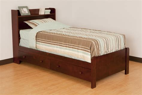 how big is twin bed canwood canwood mates twin bed by oj commerce 6 99