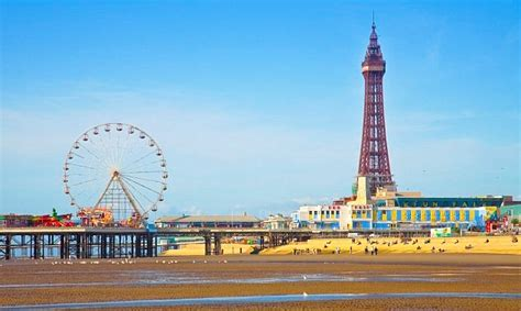 houses to buy in blackpool avoid 163 4 080 estate agent fees fast house sale blackpool