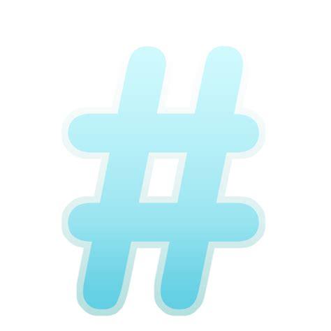 hashtag twitter twitter hashtag logo