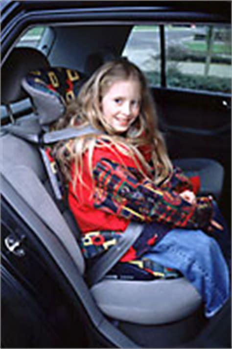 Kinder Im Auto Nach Hinten by Kinder 166 Fahrtipps De