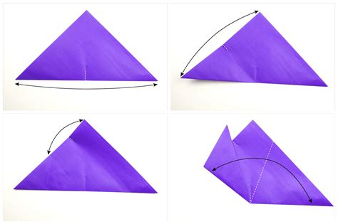 Sailor Hat Origami - sailor hat diy diy wiki