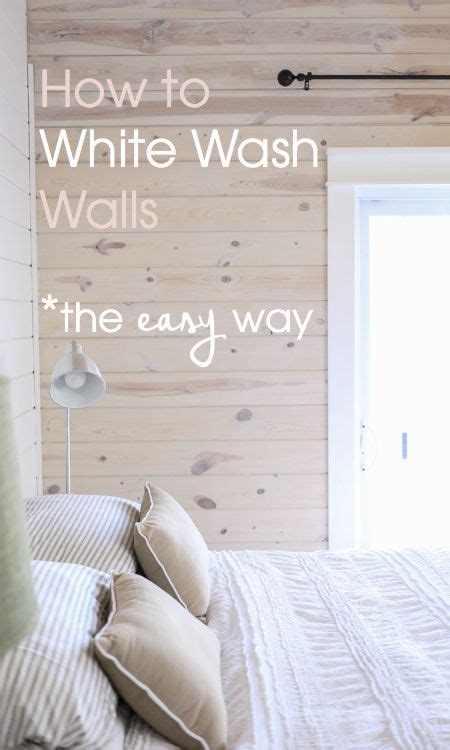 how to whitewash paneling best 25 white wash walls ideas on pinterest white washing wood white washed wood paneling