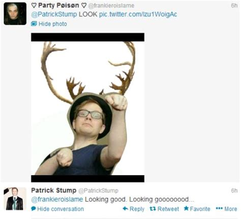 How To Search S Tweets 17 Best Ideas About Stump Tweets On