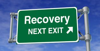Aid In Recovery Wellness Residential Detox by How To End Your Spice K2 Addiction Safely