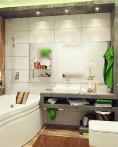 bad home design trends home bathroom trends 2016 room decorating ideas home