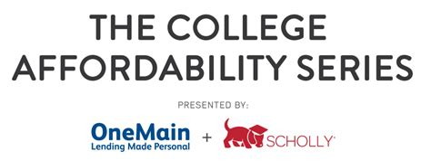 Collegesteps Sweepstakes - the blog scholly scholarship search tool and college scholarship finder app