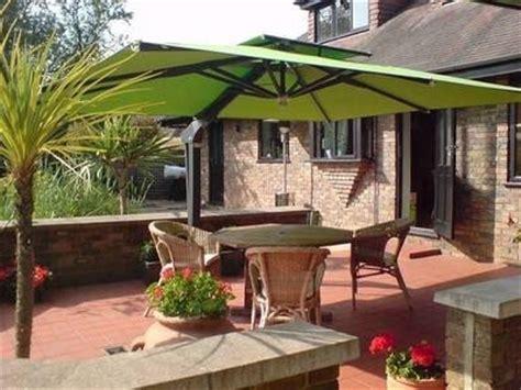 vendita ombrelloni da giardino vendita ombrelloni da giardino ombrelloni da giardino