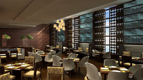 Restauran restaurant furniture asia pacific impex
