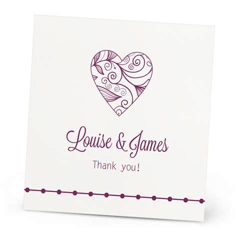 beautiful thank you cards beautiful heart thank you card beautiful wishes