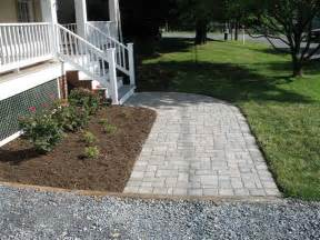 Cement Walkway Ideas 18 Photos Of The How To Build Diy Cement Walkway Ideas