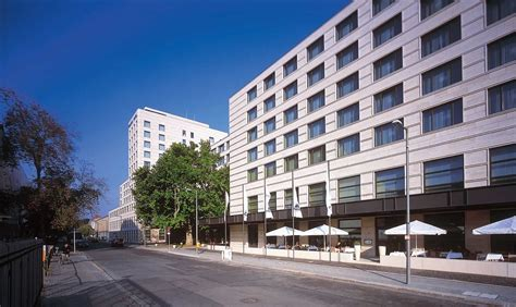 hotel inn berlin meeting rooms at maritim hotel berlin stauffenbergstra 223 e