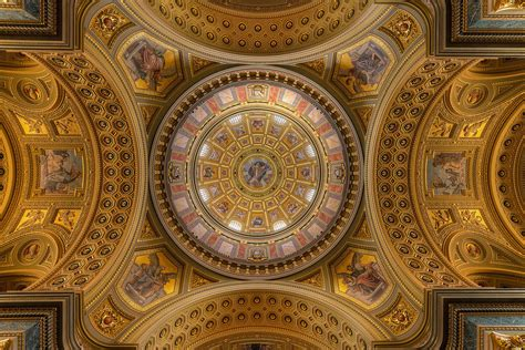church ceilings 21 absolutely breathtaking church ceilings from around the