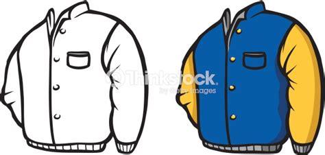 Coloring Book Jacket