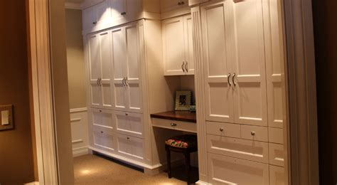 Custom Cabinets For Closets minnesota cabinet maker custom cabinets jc cabinets llc