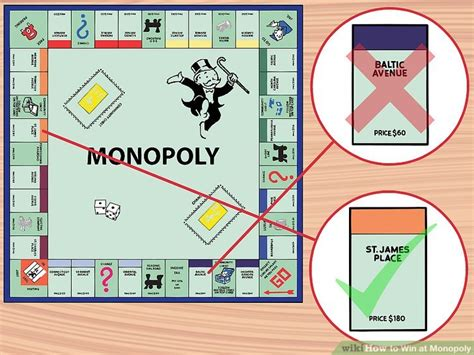 in monopoly when can i buy houses how to win at monopoly 15 steps with pictures wikihow