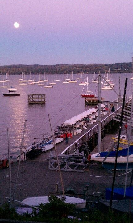 freedom boat club hudson 74 best images about spring valley rockland county ny my