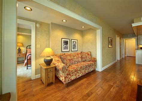 2 bedroom condos in pigeon forge tn lodge 501 2 bedroom condo in pigeon forge tn