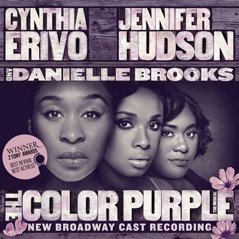 i m here color purple lyrics the color purple broadway cast i m here lyrics genius