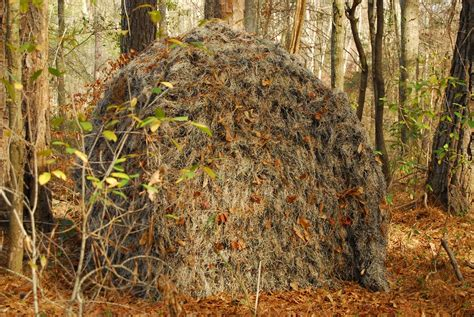 Tent Blind ghillie backpack tent blind with ghillie cover desert