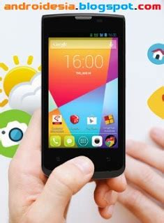 wallpaper hp android smartfren spesifikasi smartfren andromax c3 hp android kitkat