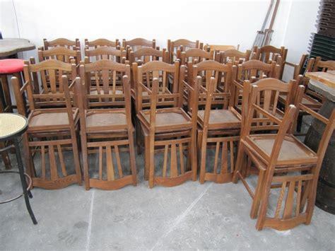 sgabelli in legno usati tavoli da esterno bar usati mobilia la tua casa