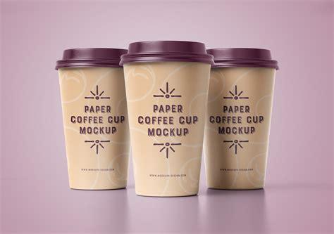 coffee cup design on behance free coffee cup mockup on behance