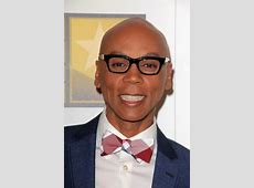 RuPaul – Ethnicity of Celebs | What Nationality Ancestry Race Rupaul Charles