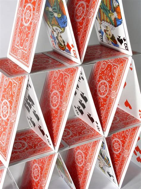 house of cards music video free photo house of cards fragile free image on pixabay 719701