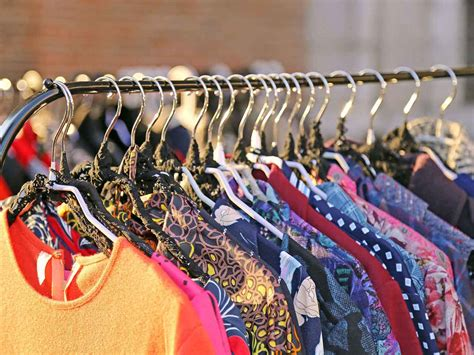 where and how to sell your vintage clothing saga