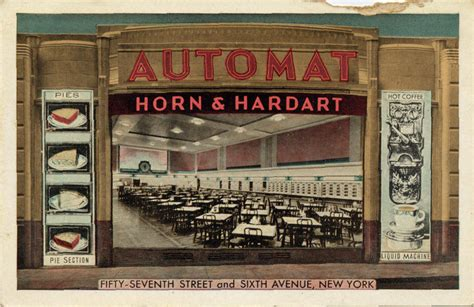 Auto Mat by 187 Automat Hungry Gerald