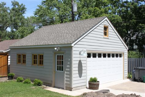 2 car garage size garage builders mn garage sizes western construction inc