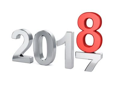 Or 2017 Ending A Year End Financial Checklist 6 Things To Do Before 2018 Lss Financial Counseling Presents
