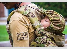 """The """"manly"""" baby carrier that my hubby wants. I love that ... Manly Gifts For Him"""