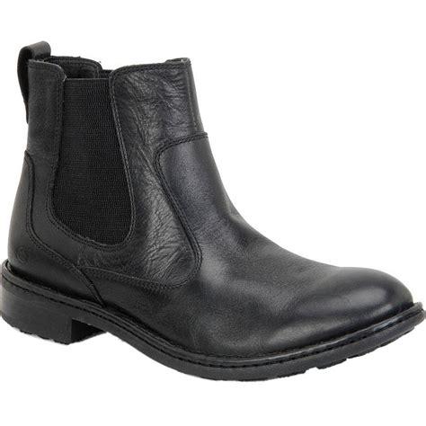 mens born boots born shoes mac boot s ebay