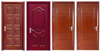 new bedroom door decor ideasdecor ideas