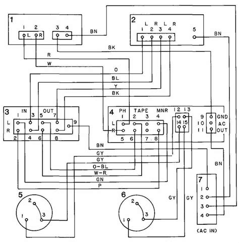 wiring diagram for lighting contactors wiring car wiring
