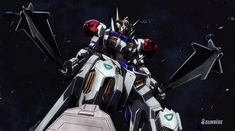 Gundam Iron Blooded Orphan Vual Hg 1 144 Sb Ahe gundam wallpapers anime hq gundam pictures 4k wallpapers
