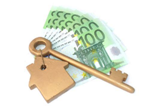 Droits De Mutation Immobilier 2636 by Les Droit De Mutation