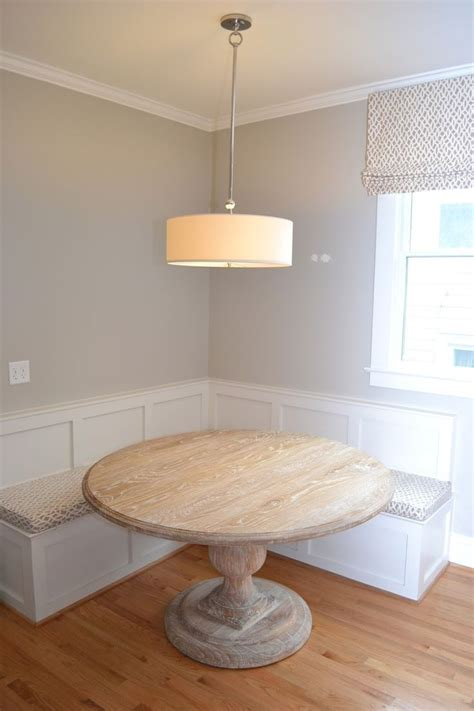 breakfast nook table ideas best 25 breakfast nook table ideas on pinterest new kitchen diy banquette seating and b n nook