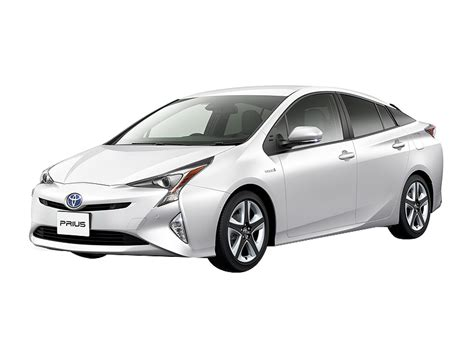 toyota car price cars reviews and users rating for cars in pakistan pakwheels