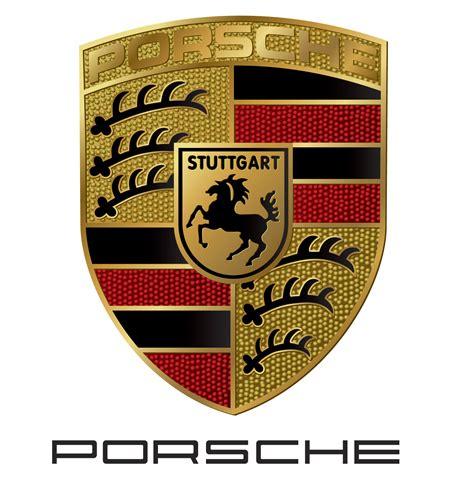 Praktikum Bei Porsche by Porsche Ag Praktikum Verschiedene Abteilungen