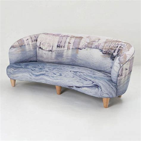 anthropologie couch arlo sofa by anthropologie