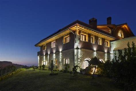 casa rural en getaria hotel rural gaintza getaria spain reviews photos