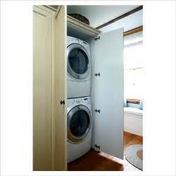 washing machine cupboard cover up your washing machine amazing washing machine