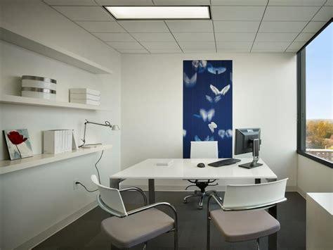 gallery of implantlogyca dental office interiors antonio - Oficina First Medical